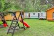 LOGO - Ośrodek wypoczynkowy Izabella - Pustkowo