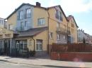 Zdjęcie 1 - Dom Wypoczynkowy MARIA - Władysławowo