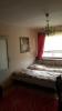 Zdjęcie 1 - Pokoje gościnne Raszyn