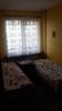 Zdjęcie 3 - Pokoje gościnne Raszyn