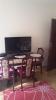 Zdjęcie 4 - Pokoje gościnne Raszyn