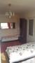 LOGO - Pokoje gościnne Raszyn