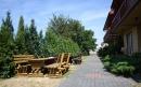 Zdjęcie 5 - Pokoje Gościnne, Domki, Pole Namiotowe Rufa - Jastarnia