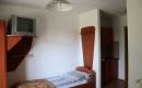 Zdjęcie 7 - Pokoje Gościnne, Domki, Pole Namiotowe Rufa - Jastarnia
