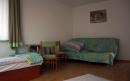 Zdjęcie 8 - Pokoje Gościnne, Domki, Pole Namiotowe Rufa - Jastarnia