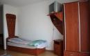 Zdjęcie 10 - Pokoje Gościnne, Domki, Pole Namiotowe Rufa - Jastarnia