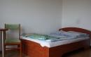 Zdjęcie 11 - Pokoje Gościnne, Domki, Pole Namiotowe Rufa - Jastarnia