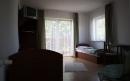 Zdjęcie 12 - Pokoje Gościnne, Domki, Pole Namiotowe Rufa - Jastarnia