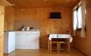 Zdjęcie 15 - Pokoje Gościnne, Domki, Pole Namiotowe Rufa - Jastarnia