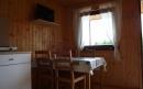 Zdjęcie 17 - Pokoje Gościnne, Domki, Pole Namiotowe Rufa - Jastarnia