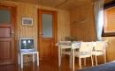 Zdjęcie 20 - Pokoje Gościnne, Domki, Pole Namiotowe Rufa - Jastarnia