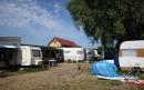 Zdjęcie 24 - Pokoje Gościnne, Domki, Pole Namiotowe Rufa - Jastarnia