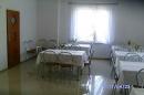 Zdjęcie 2 - Pokoje gościnne Anna - Krasnobród