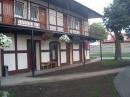Zdjęcie 2 - Pokoje w Mielnie