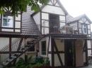 Zdjęcie 3 - Pokoje w Mielnie