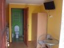 Zdjęcie 7 - Pokoje w Mielnie