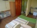 Zdjęcie 8 - Pokoje w Mielnie