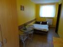 Zdjęcie 10 - Pokoje w Mielnie
