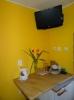 Zdjęcie 11 - Pokoje w Mielnie
