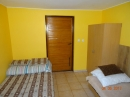 Zdjęcie 13 - Pokoje w Mielnie