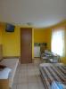 Zdjęcie 14 - Pokoje w Mielnie