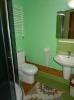 Zdjęcie 15 - Pokoje w Mielnie