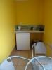 Zdjęcie 16 - Pokoje w Mielnie