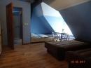 Zdjęcie 17 - Pokoje w Mielnie