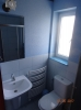 Zdjęcie 22 - Pokoje w Mielnie
