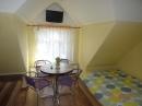 Zdjęcie 24 - Pokoje w Mielnie