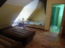 Zdjęcie 25 - Pokoje w Mielnie