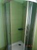 Zdjęcie 26 - Pokoje w Mielnie