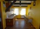 Zdjęcie 27 - Pokoje w Mielnie