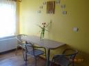 Zdjęcie 29 - Pokoje w Mielnie