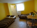 Zdjęcie 30 - Pokoje w Mielnie