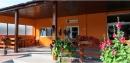 Zdjęcie 2 - Ośrodek Wypoczynkowy DIANA - Łazy