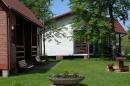 Zdjęcie 9 - Ośrodek Wypoczynkowy DIANA - Łazy