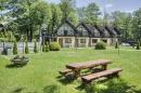 Zdjęcie 10 - Ośrodek Wypoczynkowy DIANA - Łazy
