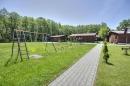 Zdjęcie 11 - Ośrodek Wypoczynkowy DIANA - Łazy