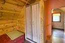 Zdjęcie 19 - Ośrodek Wypoczynkowy DIANA - Łazy