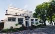 LOGO - Pokoje Gościnne i Restauracja Jabłona