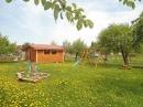 Zdjęcie 15 - Mazurskie Wzgórze - noclegi Rydzewo
