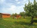 Zdjęcie 17 - Mazurskie Wzgórze - noclegi Rydzewo