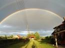 Zdjęcie 27 - Mazurskie Wzgórze - noclegi Rydzewo
