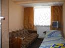 Zdjęcie 2 - Pokoje Gościnne U Heleny - Grzybowo