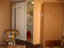 Zdjęcie 5 - Pokoje Gościnne U Heleny - Grzybowo