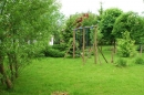 Zdjęcie 2 - Agroturystyka Lednica - Waliszewo
