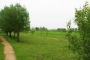 Zdjęcie 4 - Agroturystyka Lednica - Waliszewo