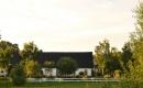 Zdjęcie 5 - Agroturystyka Lednica - Waliszewo