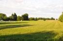 Zdjęcie 10 - Agroturystyka Lednica - Waliszewo